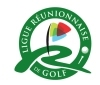 AFRICAN AMATEUR PREMIERE SELECTION DE LIGUE POUR 2018 !