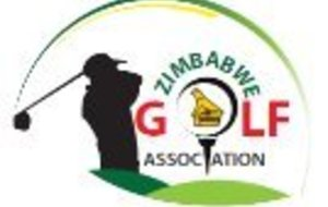 The All Africa Golf Team Championship 2017